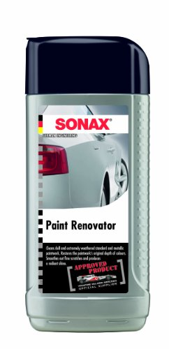 Sonax 302200 Paint Renovator 500ml