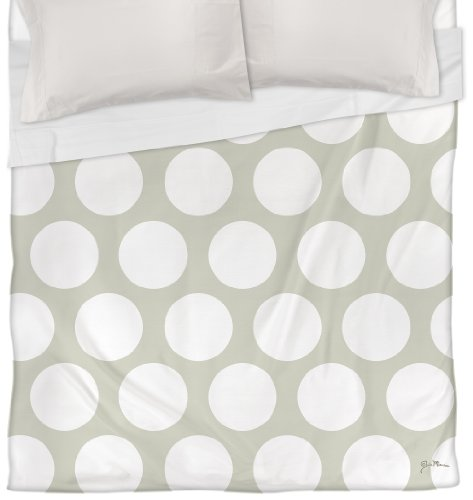 Urban Style Bedding front-1079687