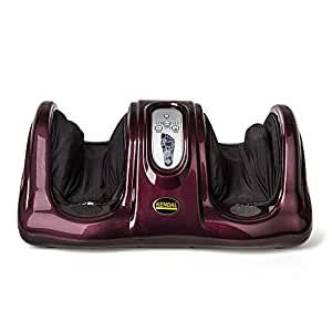 foot massager amazon