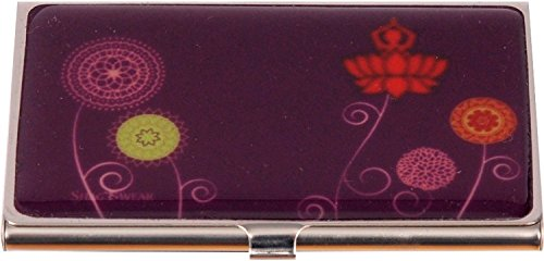 new-purple-lotus-blossomnew-business-card-credit-card-holders-by-shagwear