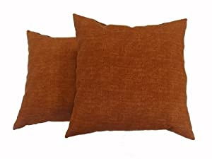 Newport Decorative Pillow : home kitchen bedding decorative pillows inserts covers pillows