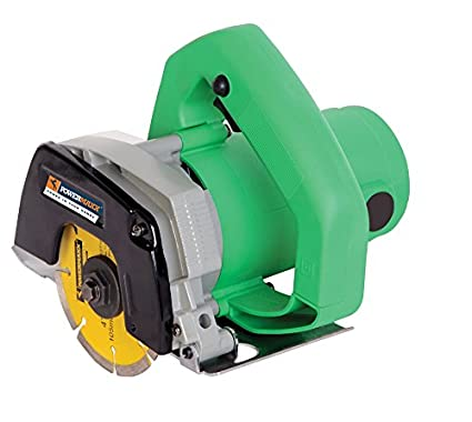 MC-1200-A-Multi-Cutter