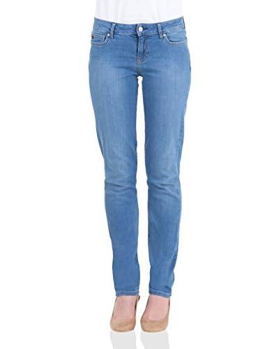 Big Star Jeans mittelblau