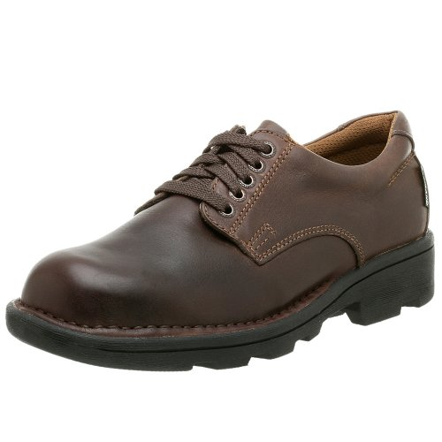 Eastland Men's Stonington Oxford