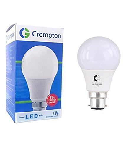 Crompton LX7