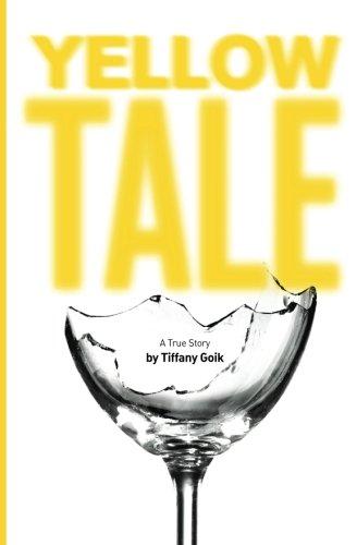 yellow-tale