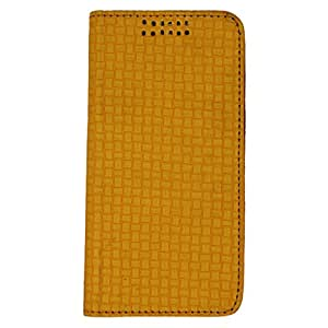 D.rD Flip cover designed for Huawei Bee Y5c
