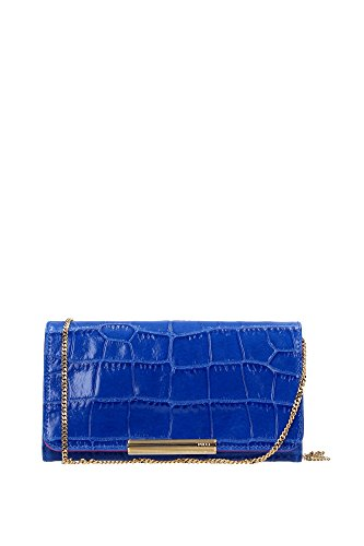 wallets-emilio-pucci-women-leather-blue-and-gold-42sm2142004h98-blue-3x10x19-cm
