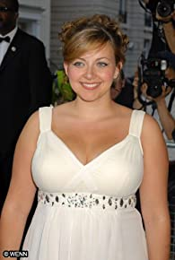 Image of Charlotte Church