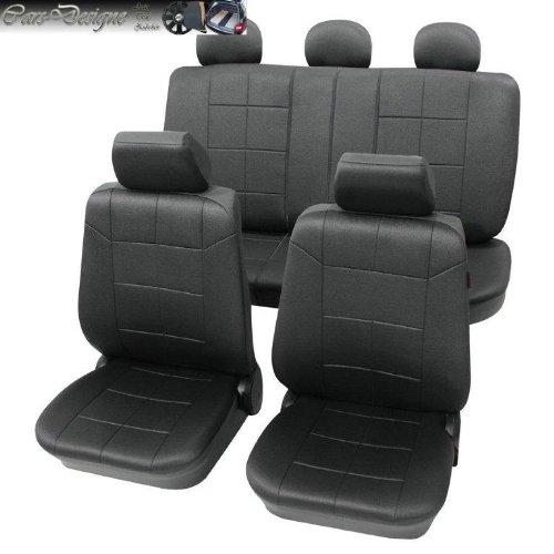 KFZ Auto Autositzbezüge Sitzbezüge Schonbezüge