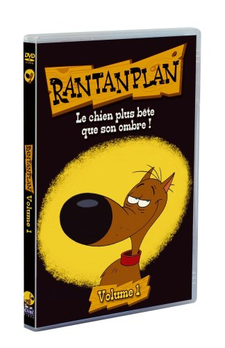 Rantanplan, vol. 1 [Edizione: Francia]