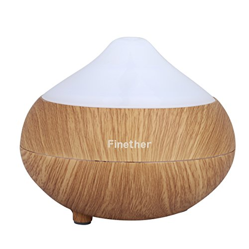finether-gx-05k-difusor-de-aroma-humidificador-ultrasonico-del-aire-purificador-de-aromaterapia-led-