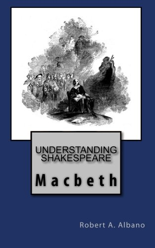 much ado about nothing deceit essay Explore the importance of disguise and deception in much ado about nothing are they merely effective plot devices much ado about nothing was written by william.