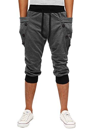 hemoon-mens-jogging-pants-tracksuit-bottoms-training-trousers-dark-grey-l