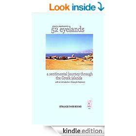52 eyelands