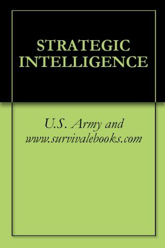 strategic-intelligence
