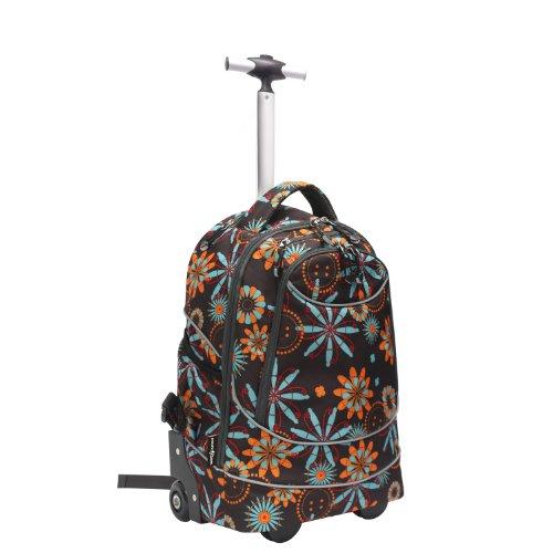 travelers-choice-us-traveler-horizon-rolling-laptop-backpack-blue-brown