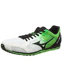 MIZUNO Wave Ekiden 9 Unisex Running Shoe