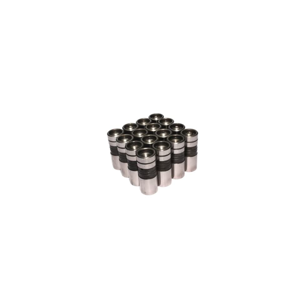 Competition Cams 85012 Cs Hyd Roller Lifter 850-12