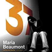 37 | [Maria Beaumont]