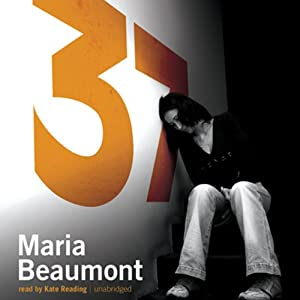 37 | [Maria Beaumont]