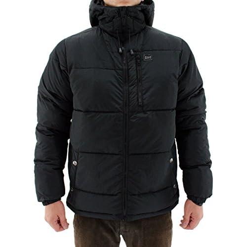 billabong (ビラボン) 中綿 ジャケット ビラボン ビラボーン billabong メンズ ad012754 ad012-754