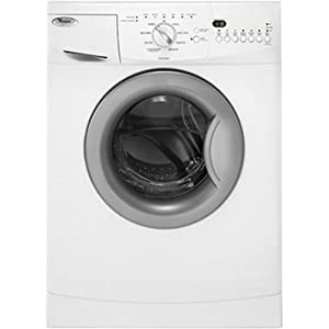 admiral washing machine wont drain