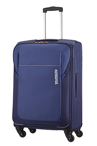 american-tourister-suitcase-san-francisco-spinner-medium-66-cm-61-liters-blue-59235-1090