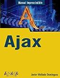 Ajax (Manuales Imprescindibles)
