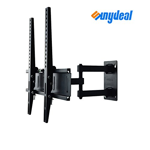 "Tv Wall Mount Bracket For Lg 42"" 47"" 42Lb6300 47Lb6300 Class 1080P Smart W/ Webos Led Tv"