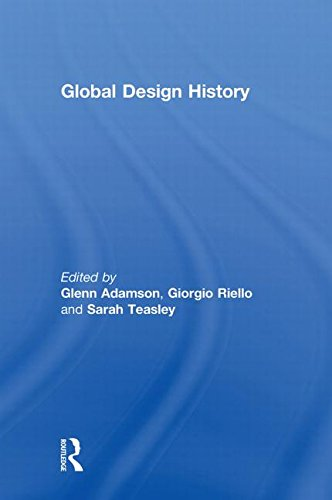Hsm 240 theory design and specification
