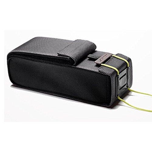 Travel Carry Soft Case Cover Bag Box Pouch For Bose Soundlink Mini Bluetooth Speaker Color Black