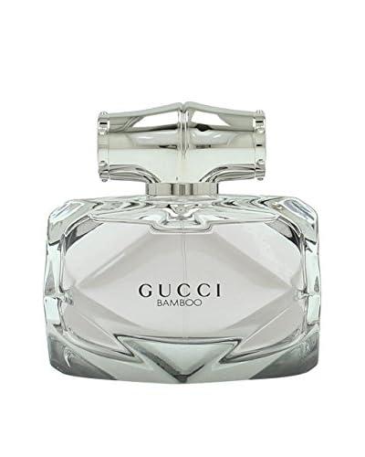 Gucci Eau De Parfum Mujer Bamboo 75.0 ml
