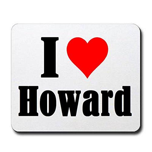 Howard Partners