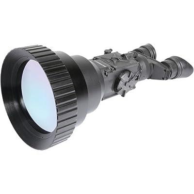 Armasight Helios 640 HD 4-32x100 (30 Hz) Thermal Imaging Bi-Ocular, FLIR Tau 2 - 640x512 (17 micron) 30Hz Core, 100mm Lens from Armasight Inc.