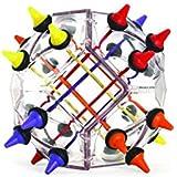 Brainstring Advanced Brainteaser Puzzle
