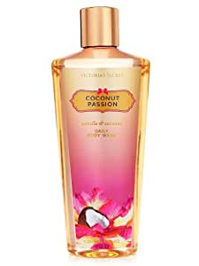 Victoria's Secret Victoria's Secret COCONUT PASSION Daily Body Wash