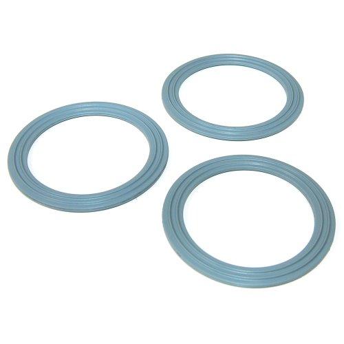 original-kenwood-kleine-appliance-dichtring-packung-mit-3-650544