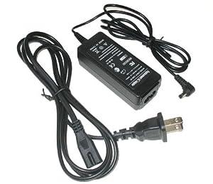 19v 1.58amp Ac Adapter Charger Hp Compaq Mini 110, 210, 700, Cq10