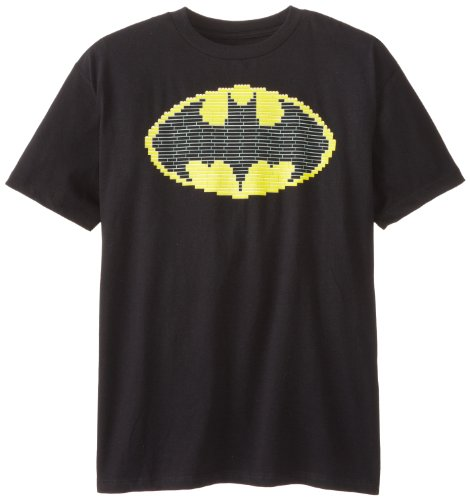 Batman Lego Clothes