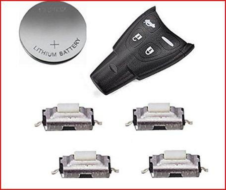 pour-saab-93-9-3-95-9-5-tid-aero-telecommande-cle-plip-complet-kit-de-reparation-df