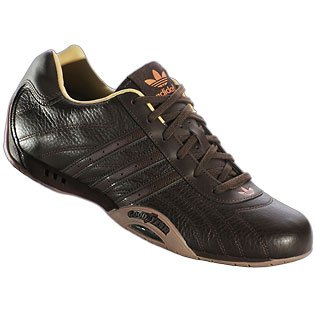 Amazon Shoes Mens Sneakers