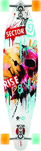 sector-9-longboard-meggs-rise-and-fall-sidewinder-cruiser-9125-x-385