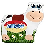 Nestle Milky Bar Cow 70g