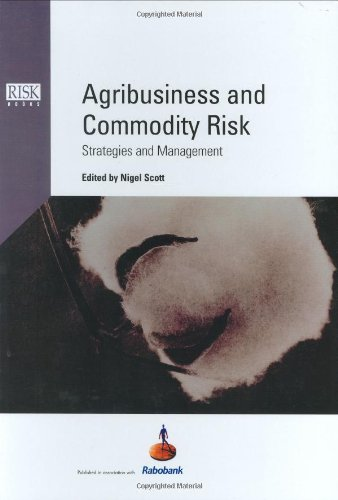 agribusiness-and-commodity-risk-strategies-and-management