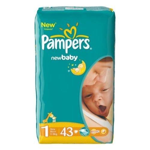 quantita-43-688-pezzi-pannolini-pampers-new-baby-dry-misura-1-peso-2-5-kg-per-neonati