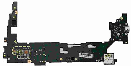 GH82-07424A Samsung Galaxy Tab 3 7