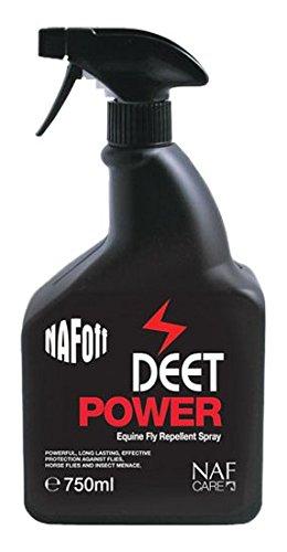 naf-off-unisex-deet-power-fly-repellent-spray-white-750-ml