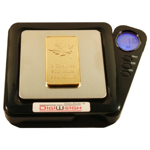 Scale Digital Postal Shipping Postage Pocket Jewelry Portion Oz G Smoke Lbs 5Kg Compact Smoking Fluid Herbs Powder Gems Bowl Precision Mini Medical Reefer Boxcars Vintage Small Inewood Derby Cigarette Tobacco Conversion Hunting Bow Diamond Gun Reloading C