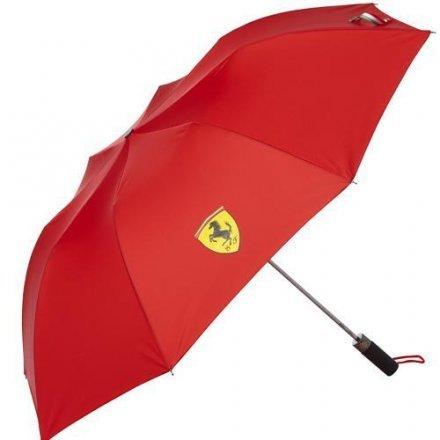 waooh-accessoire-parapluie-golf-officiel-ferrari-woods-rouge